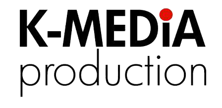 k_media