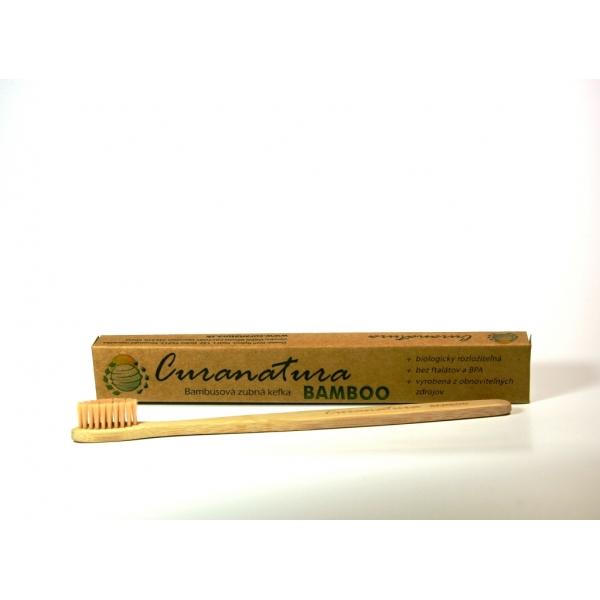 kartacek bambusovy mala-600x600