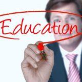 Chcete se naučit anglicky rychle a bez námahy?