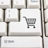 Nastartujte svůj virtuální obchod
