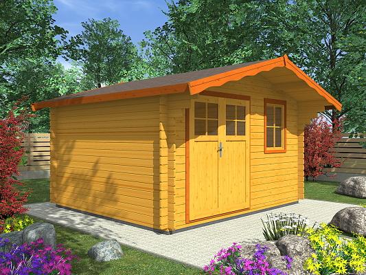 zahradni-domek-Laura_EKO_DD-350x300-2-1419263479