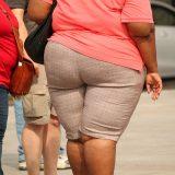 Mohou léky na hubnutí pomoci s redukcí váhy?