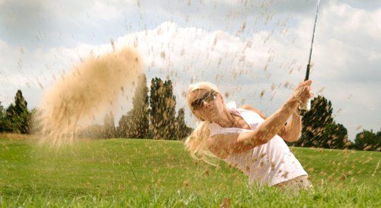 golf-83869_960_720