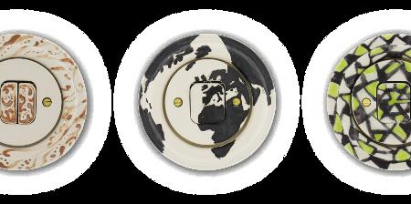 porcelanove-zasuvky