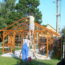stavba-altanu-na-detskem-hristi-03