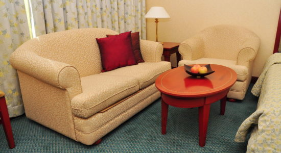 36165003 - sofa and coffee table in room