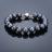 Černé perly ve vašem šatníku