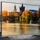 Hisense vstupuje na český trh