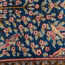 53764495 - finely woven silk carpets  in a carpet showroom in  cappadocia, turkey