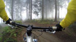 cycling-828646_960_720
