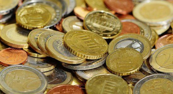 money-1305135_960_720