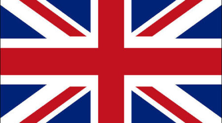 vlajka_GB
