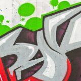 Účinná zbraň vboji proti sprejerům. Anti graffiti, odstraňování Brno