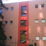 Mytí oken ve výškách nikdy nebylo tak snadné, služby od výškových prací Praha 10