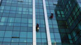12075322 - washing windows, facades 3