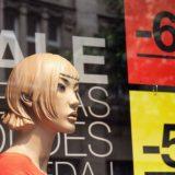 Rückkehr einer zuverlässigen Firma. Die Schaufensterreinigung Wien, Fassaden- und Fensterreinigung