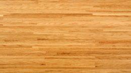 17806253 - wood board