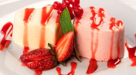 dessert-1373820_960_720