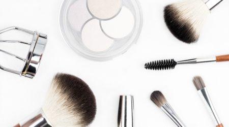 makeup-brush-1768790_960_720