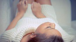 girl-97433_960_720