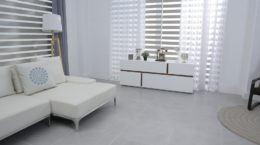 living-room-1872191_960_720