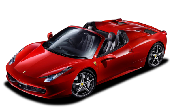 Ferrari-458-Spider-30ekcmr2tkxw2ex2u6f400