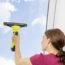 Průzračně čirá okna pro moderní domácnost