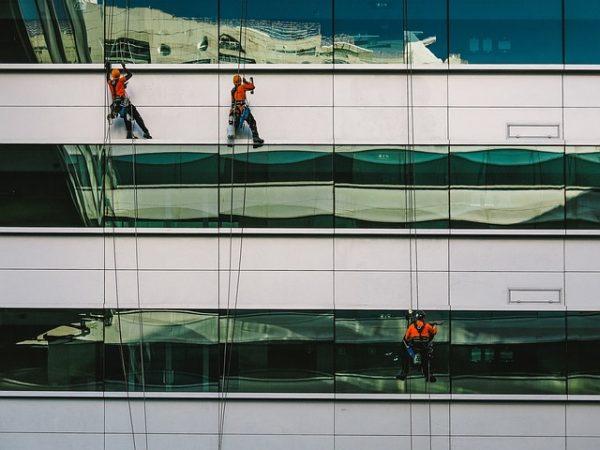 windows-690516_640