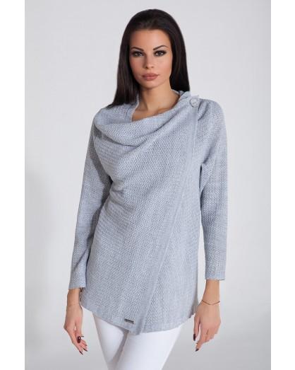 sivy-sveter-f276