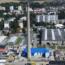 Klíčovou osobou pro oblast energetiky je v investiční skupině DRFG Pavel Svoreň