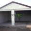 Proč je betonová garáž správnou volbou?
