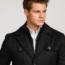 Kabát, v němž budete šik