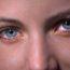 Pracujete hodně na počítači a bolí vás oči? Tohle by vám mohlo pomoci