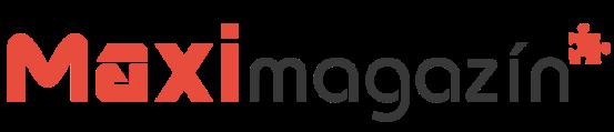MaxiMagazín